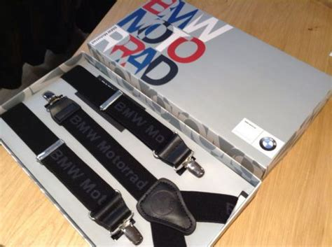 Bmw Motorrad Usa Phone Number by Purchase Bmw Motorrad Suspenders With Logo Max Bmw Of