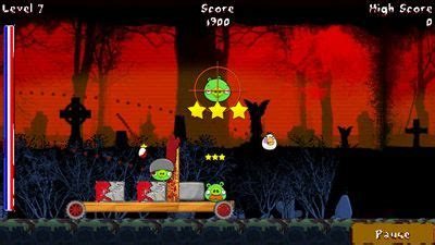 game java mod all screen angry birds blood mod 360x640 java touchscreen mobile