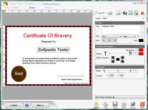 flyer design software download free flyer creator software easy flyer creator free