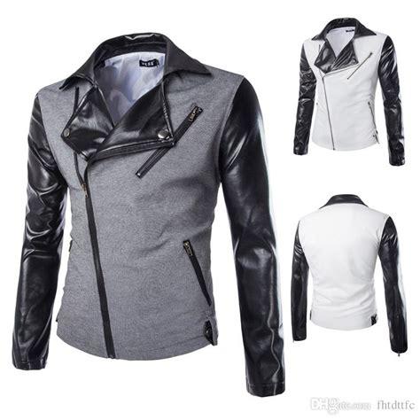 discount mens designer clothes bbg clothing