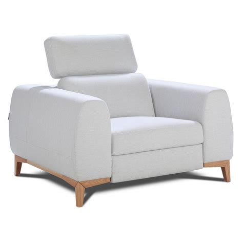 corner ottoman arezzo corner modular sofa with ottoman sofas sena