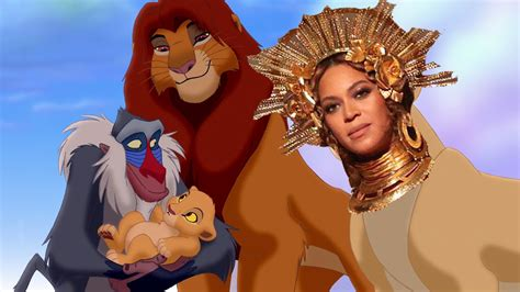 Legit Set hold up is beyonc 233 legit set to voice nala in the live