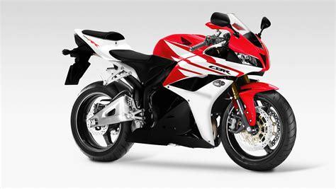 honda cbr 600 2012 2012 honda cbr600rr moto zombdrive com