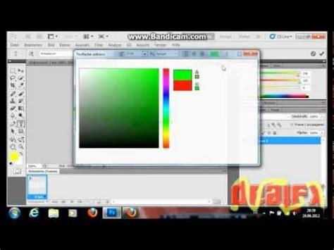 tutorial photoshop cs5 3d animation photoshop cs5 animation tutorial youtube