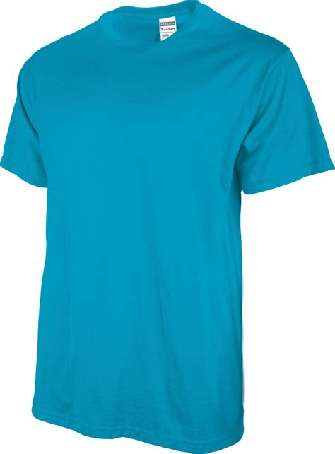 Handmade Clothing Canada - entripy s top 5 custom t shirts custom clothing canada