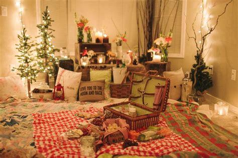 Indoor Picknick indoor picnic family stuff