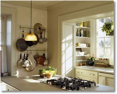 Ideas For Remodeling Small Kitchen Bump Out Addition Small Spaces Big Impact