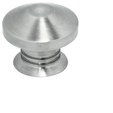 Cabinet Knobs Modern by Cabinet And Drawer Knobs Modern Cabinet And Drawer