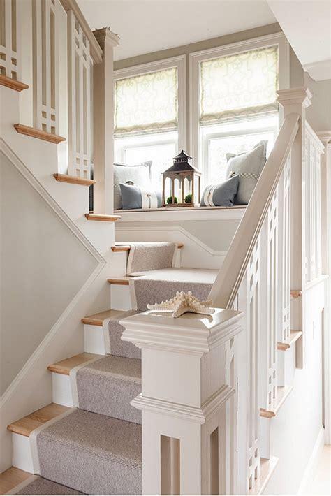 interior and home exterior paint color ideas home bunch interior design ideas