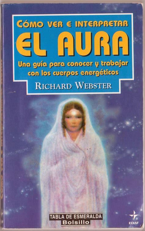 gratis libro e una duda razonable bolsillo para descargar ahora c 243 mo ver e interpretar el aura esoterismo