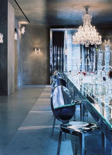 Vanité Philippe De Chaigne by 66 Best Images About Philippe Starck Interiors On