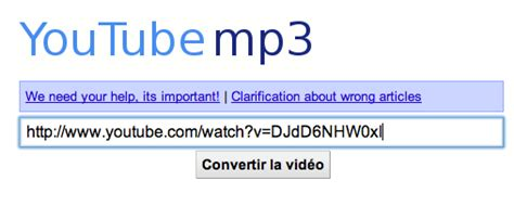 google download mp3 from youtube google menace des services de conversion youtube vers mp3