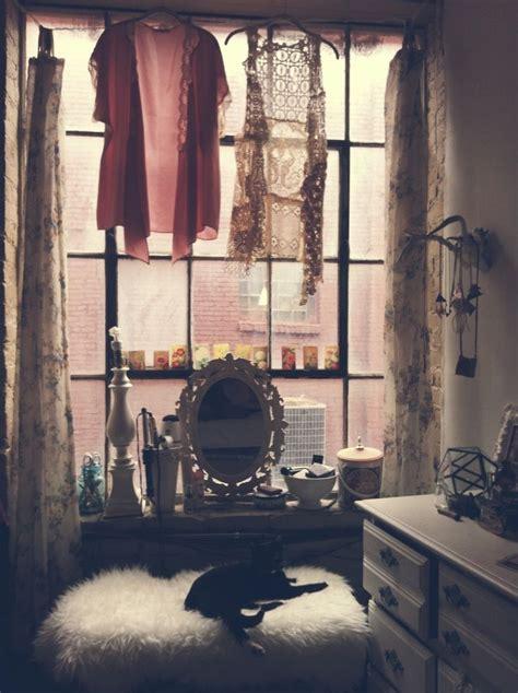 Bohemian Vanity by Bohemian Vanity What S In The Window