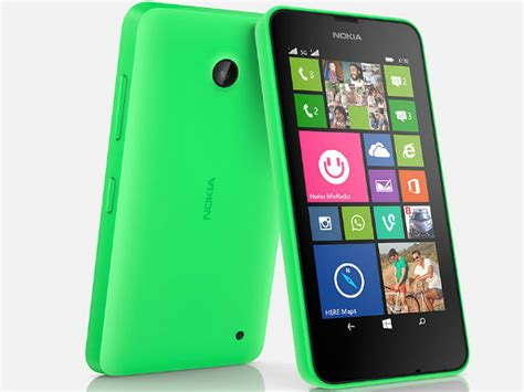 themes nokia lumia 530 nokia lumia 530 dual sim price in pakistan full