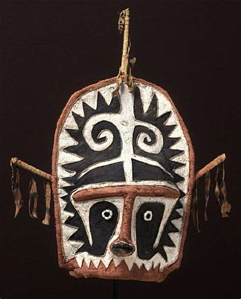 Mascara Sariayu Papua 21 best images about arte prehist 243 on animales museum of and museums