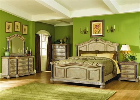 green bedroom furniture green bedroom interior design antique bedroom furniture