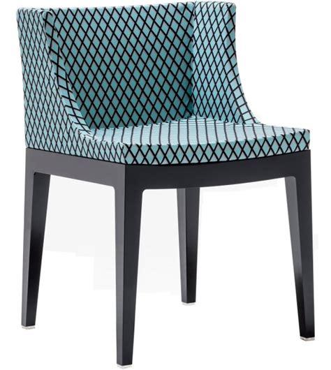 chaise mademoiselle mademoiselle kartell chaise milia shop