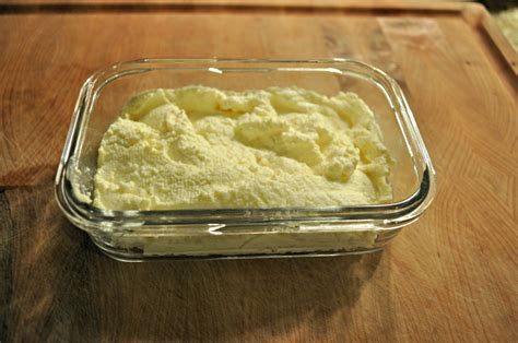 Whey Kefir how to make kefir cheese and whey