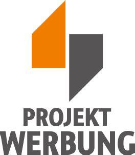 Fahrzeugbeschriftung G Tersloh by Projekt Werbung Kreis G 252 Tersloh Fahrzeugbeschriftung