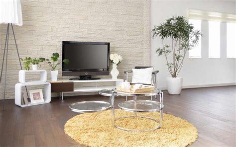 Laminate Flooring Brand for Home