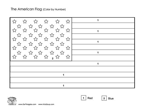 american flag coloring page for first grade 37 american flag coloring page for first grade