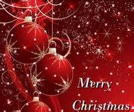 christmas love quotes pictures  images  pics  facebook tumblr pinterest