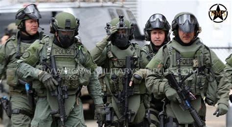 tactical uniforms for sale this presents uniforms and tactical