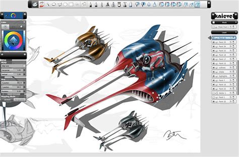 sketchbook pro tutorial industrial design sketchbook designer tutorial by david bentley autodesk
