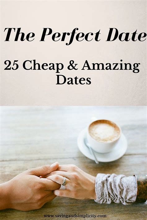 cheap dates 29 best teaching learning memes images on