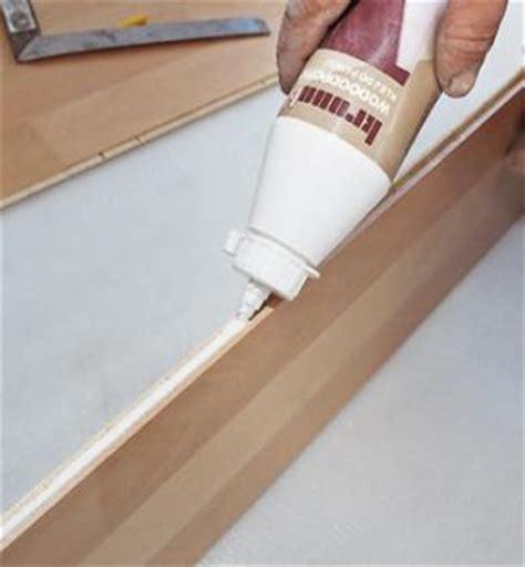 panele podłogowe. jak samodzielnie ułożyć panele na
