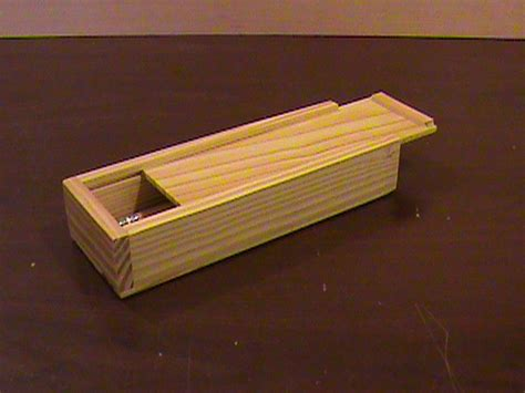wooden pencil holder plans pencil wooden box 12 gun gun cabinet plans toy box plans