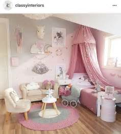25 best ideas about princess room decor on pinterest
