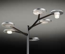 baltensweiler leuchten baltensweiler topoled led d und halo in luzern wir