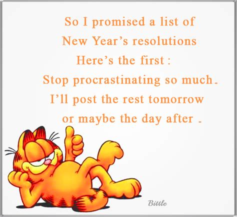 cleader blog wacky wednesday  years resolutions part