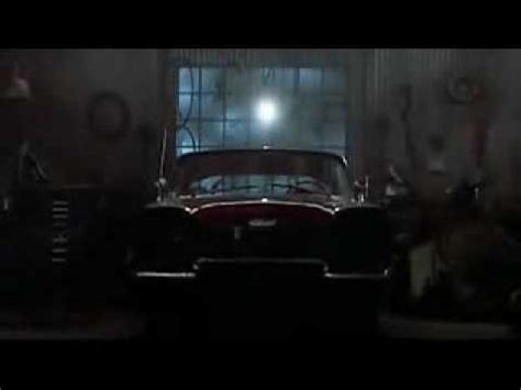 watch christine 1983 full movie trailer christine 1983 teaser theatrical trailer youtube