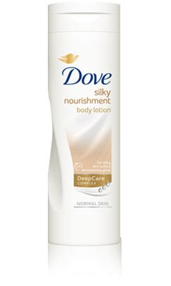 Harga Dove Lotion 250ml lotion