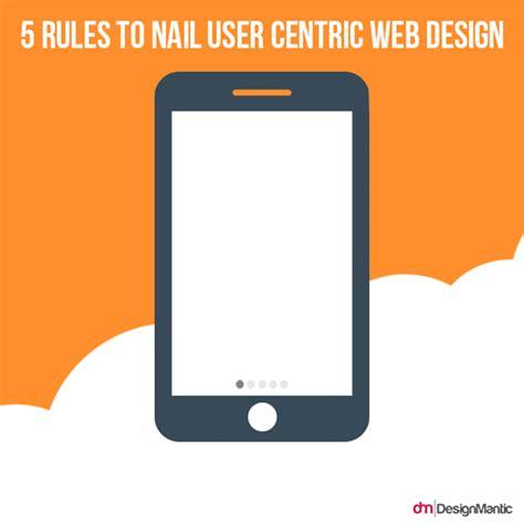 designmantic hack user centric design designmantic the design shop