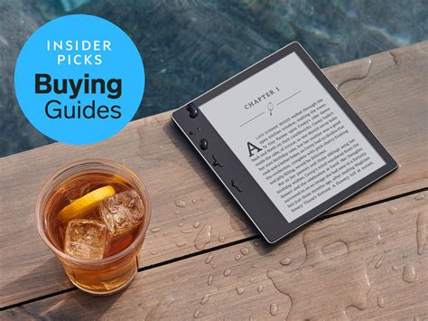 best ebooks reader the best ebook reader and kindle you can buy business