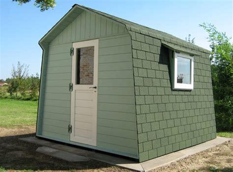 cerco casetta in legno da giardino usata casetta da giardino in legno usata pergolati per auto
