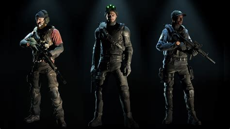 Real Pict Enemy Navy Set Kulot 30 jahre ubisoft holt euch 3 f 252 r the division mydivision net