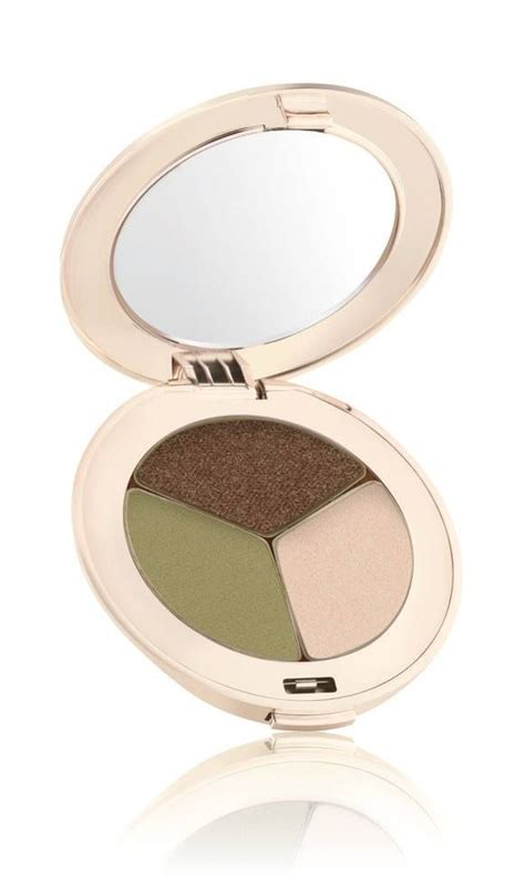 Product Review Iredales Global by Iredale Khaki Kraze Reviews Photo Makeupalley