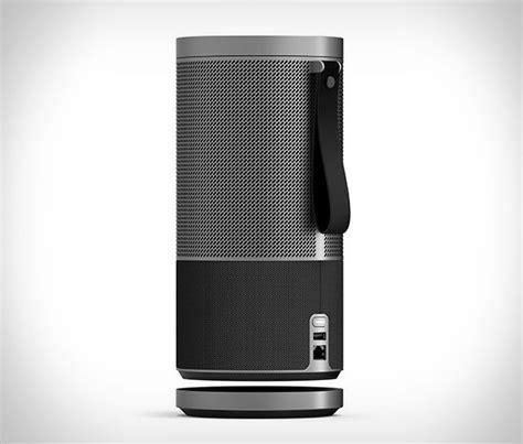 visio speakers vizio crave speakers