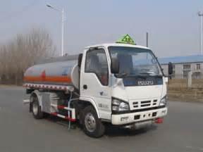 Isuzu Fuel Tank Selling Isuzu Nkr77 Tank Truck To Laod Diesel
