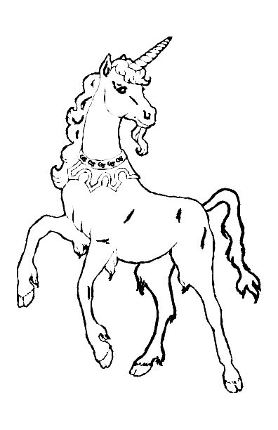 big coloring pages of horses even big kids like to color horses the equinest