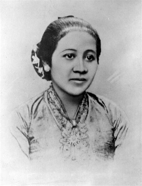 biography ra kartini bahasa indonesia kartini wikipedia bahasa indonesia ensiklopedia bebas
