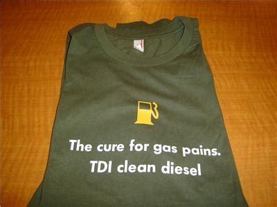 Raglan 9gag Ordinal Apparel vw tdi clean diesel shirt das vw accessories