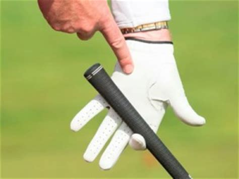 how to hold and swing a golf club what is connection in the golf swing golf monthly