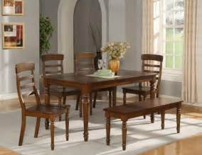 Dining Room Sets Under 200 by Stunning Cheap Dining Room Sets Under 100 Gallery