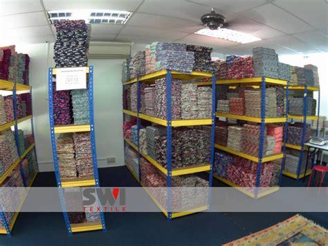kain pasang murah shah alam pemborong kain cotton murah cantik berkualiti