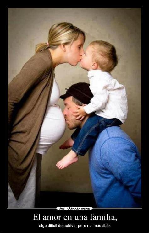 imagenes de amor para familia imagens de amor a familia imagens de imagens de amor a